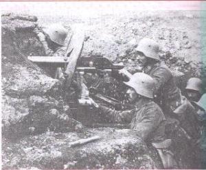mitraglieri-austriaci1