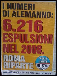 numeri-alemanno1