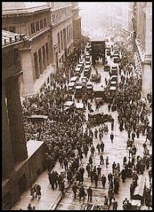 wall-street-1929