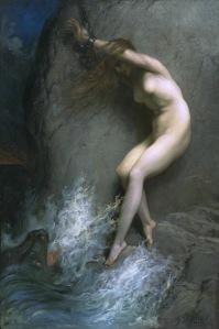02 - ANDROMEDA - Paul Gustave Dore
