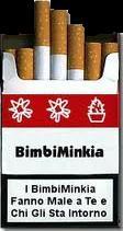bimbiminkia