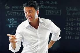 Matteo Renzi (1)