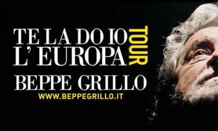 grillotour_te_la_do_io_l_europa