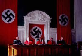 Volksgerichtshof  (1)