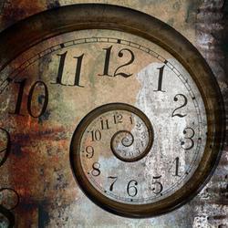 time_loop