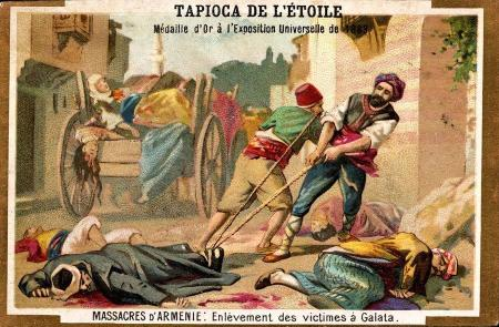 card-illustrating-hamidian-massacres-of-armenians-18891