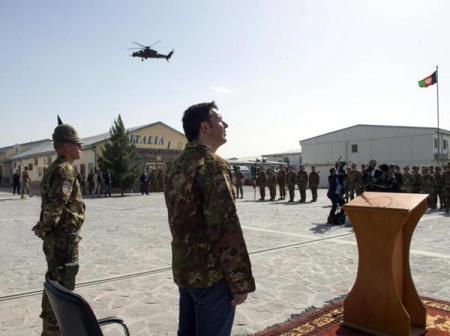 Il Gobbo di Herat
