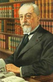 Henri Pirenne