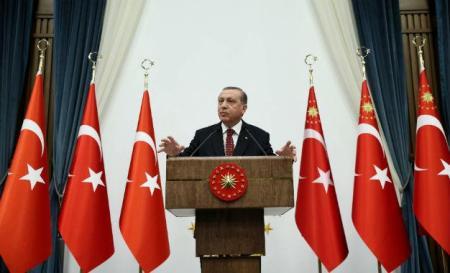 erdoganinsultingpresident